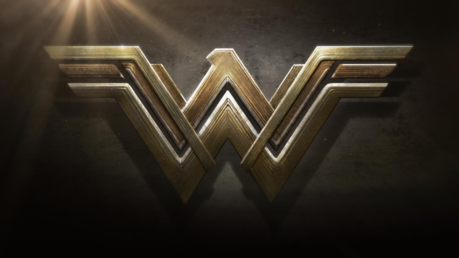 Wonder Woman 2017 Desktop Wallpaper: Fondos Wonder Woman, Wallpapers La Mujer Maravilla 2017
