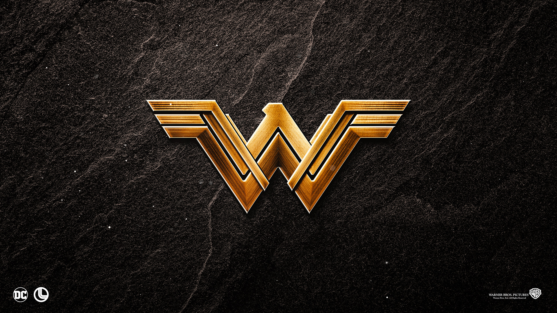 2017 Wonder Woman Wallpapers: Fondos Wonder Woman, Wallpapers La Mujer Maravilla 2017