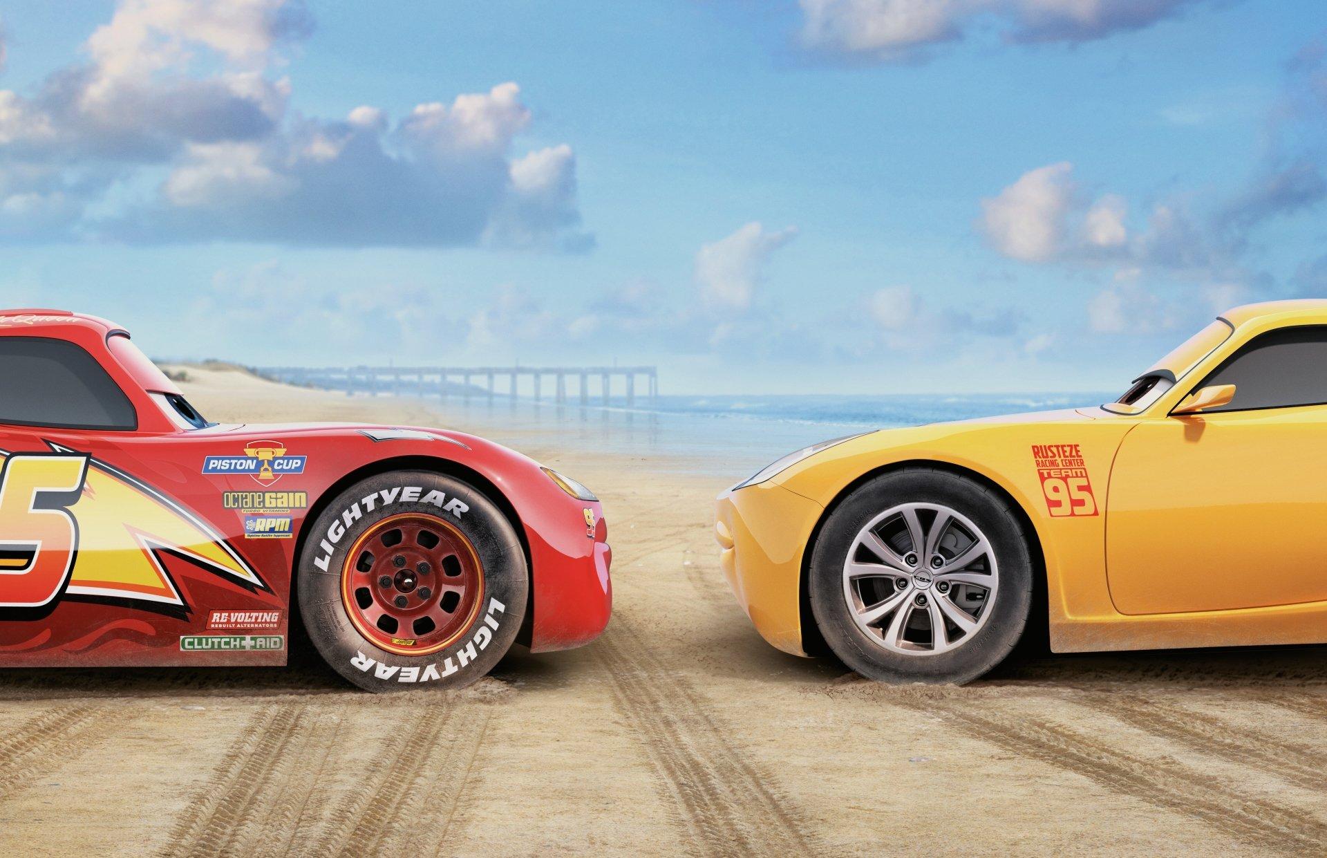 Cars-3-Wallpapers-5.jpg