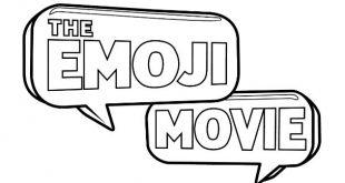 Los Emoji La Película Trailers E Imágenes De Los Emoji Gratis