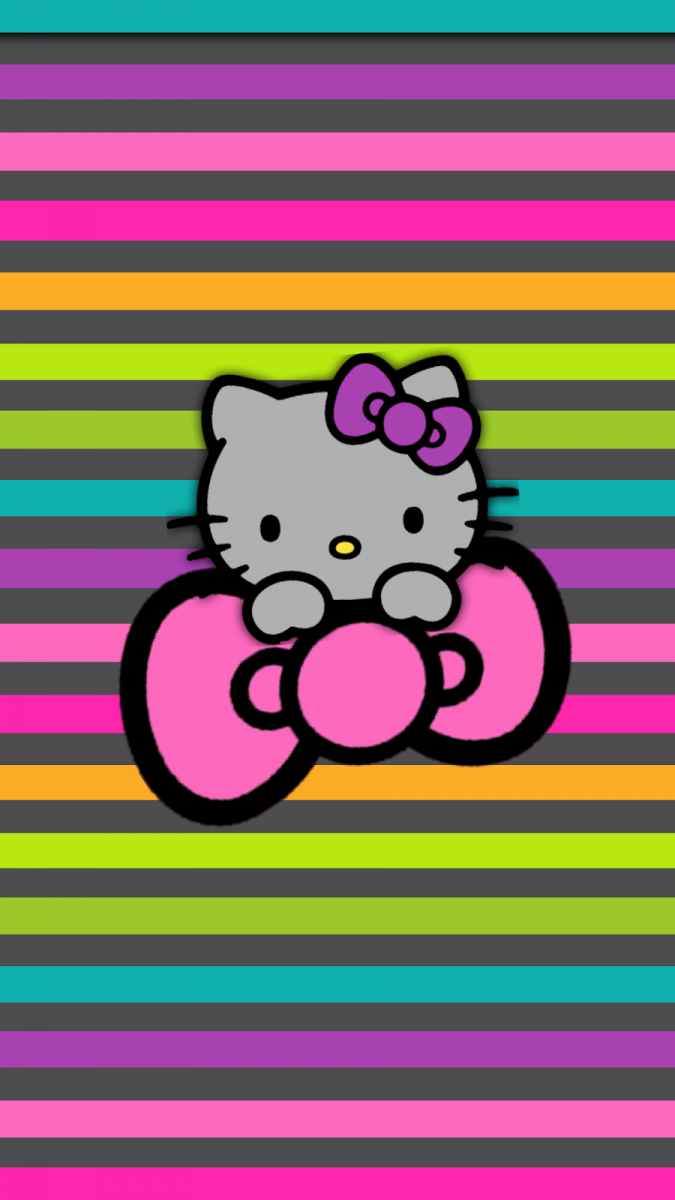 Fondos de pantalla de hello kitty para celular wallpapers for Fondos de pantalla para celular gratis