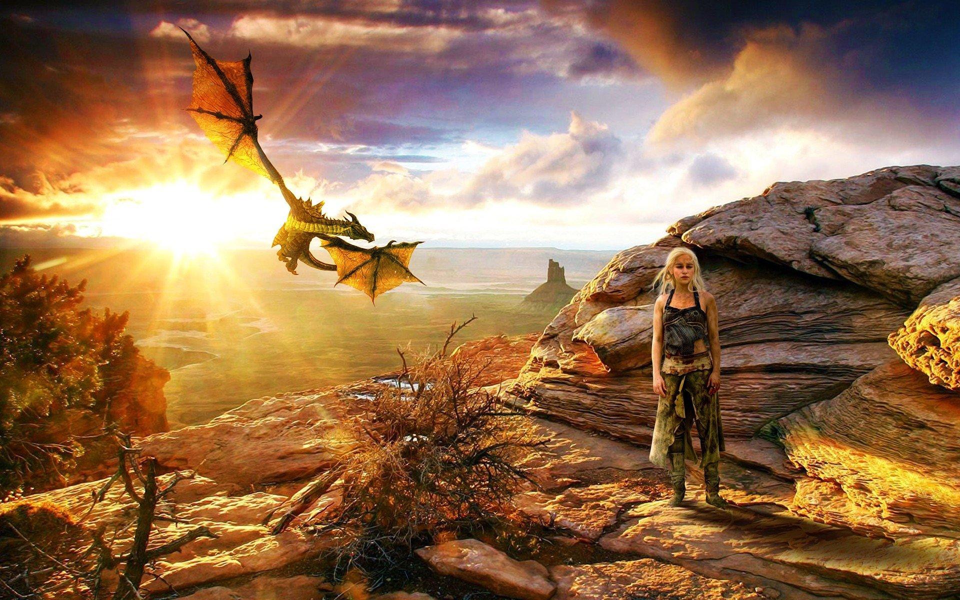 2560x1600 Pubg Game Girl Fanart 2560x1600 Resolution Hd 4k: Fondos De Pantalla De Khaleesi, Daenerys Targaryen Wallpapers