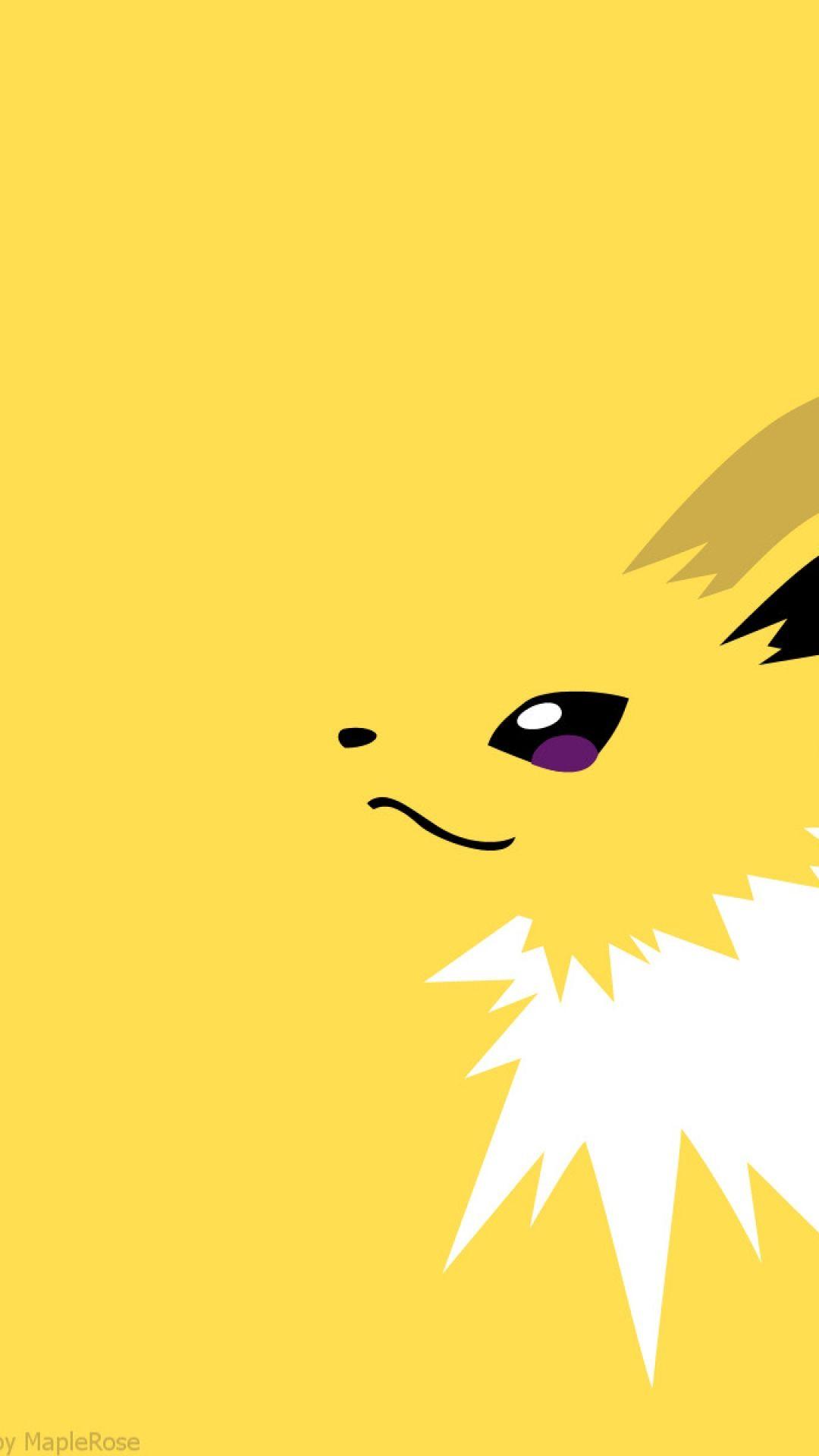 Fondos de Pantalla de Pokemon para Android e iPhone ...