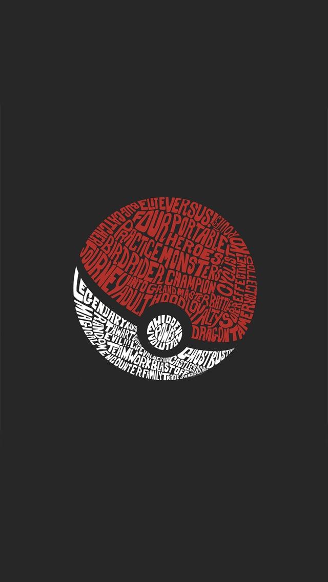Fondos De Pantalla De Pokemon Para Android E Iphone