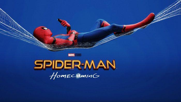Fondos De Pantalla De Spiderman Homecoming, Wallpapers