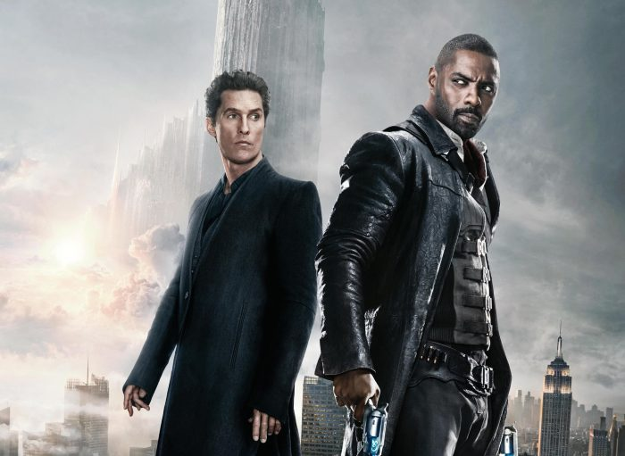 the dark tower wallpapers