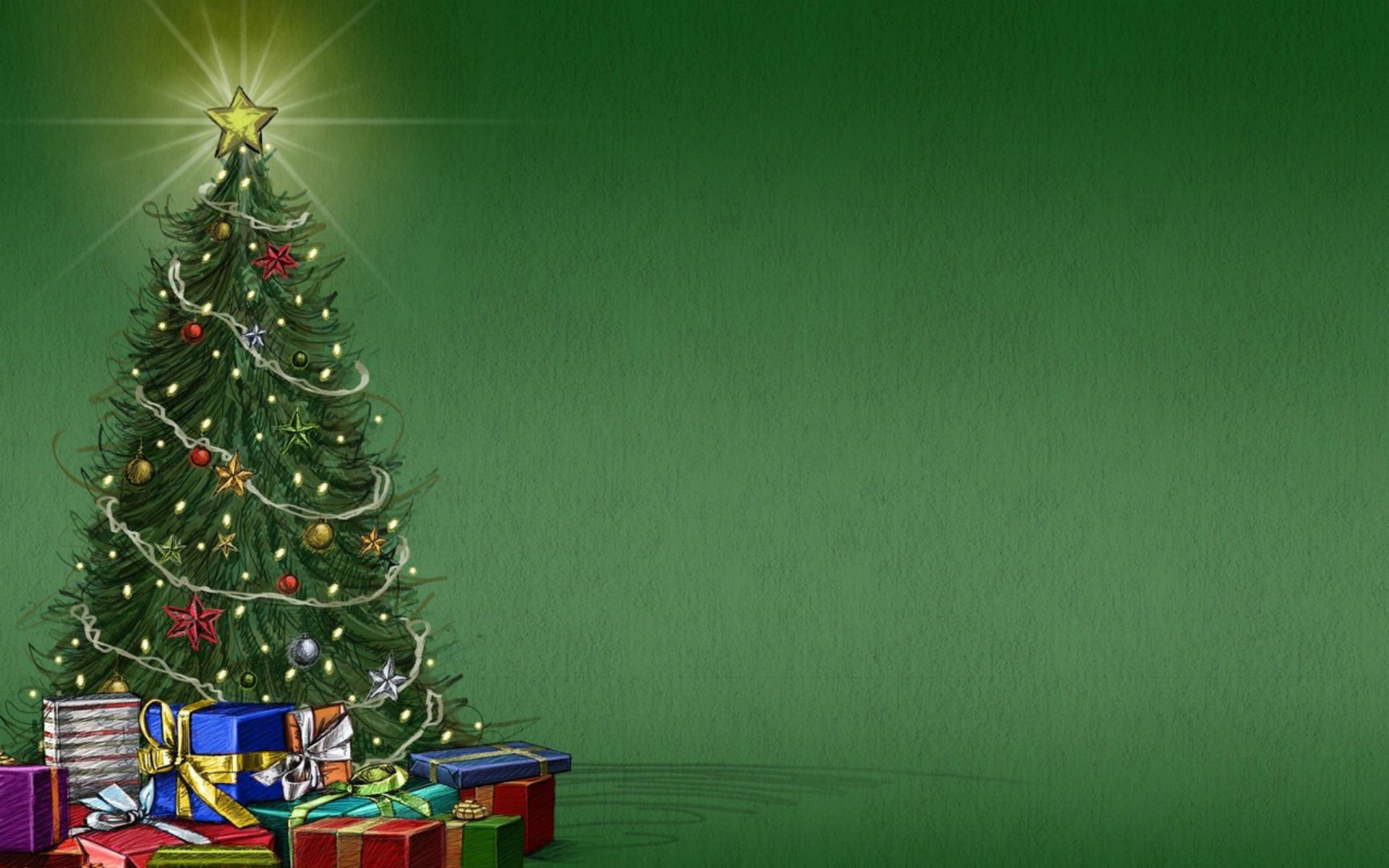Imágenes Y Fotos De Arboles De Navidad Y Decoraciones