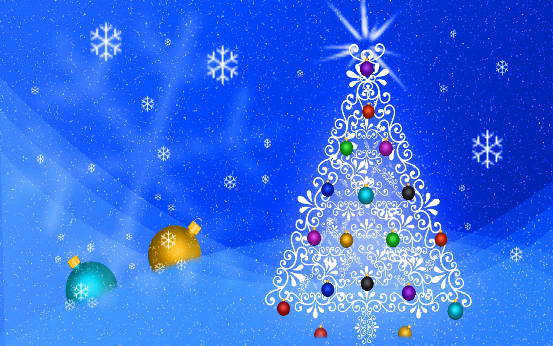 Im 225 Genes Y Fotos De Arboles De Navidad Y Decoraciones