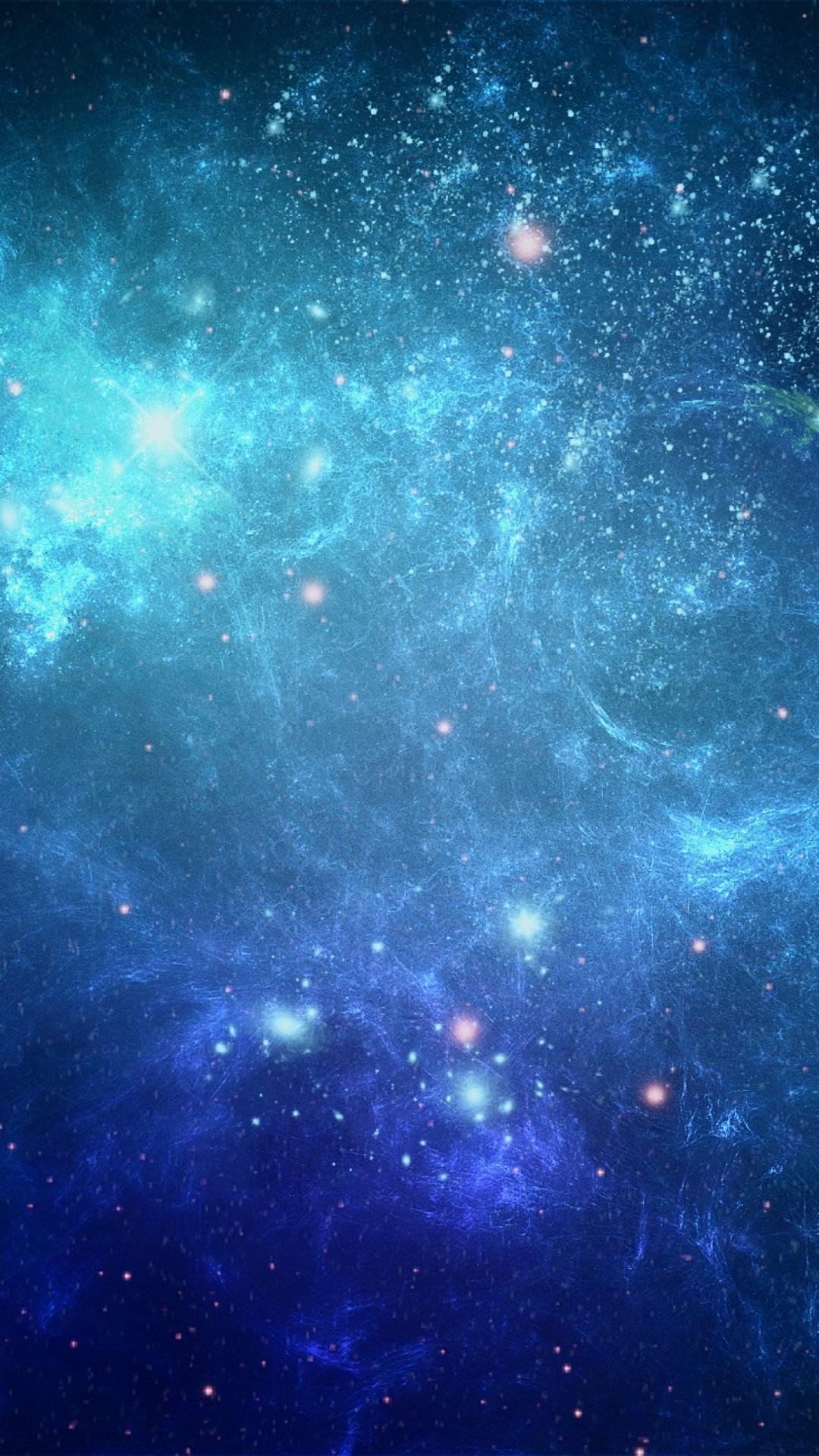 Fondos del espacio y el universo para celular android e for Immagini universo gratis