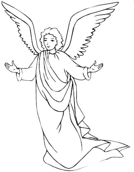 la mirada de los angeles pdf descargar gratis