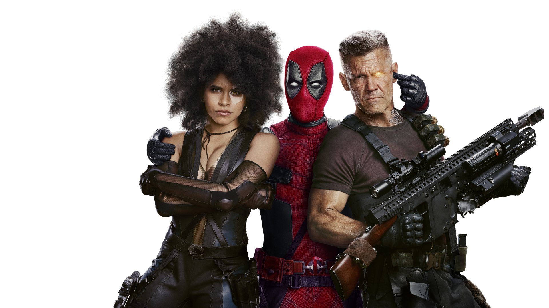 Marvel Deadpool Ausmalbilder Gratis: DeadPool 2, Fondos De Pantalla De Deadpool 2, Wallpapers