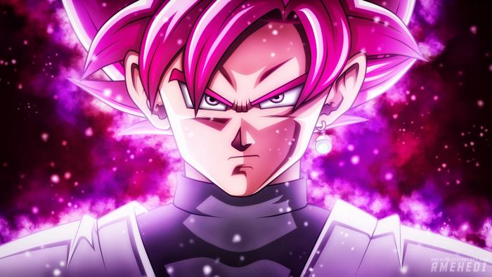 Wallpaper Goku torneo de Poder