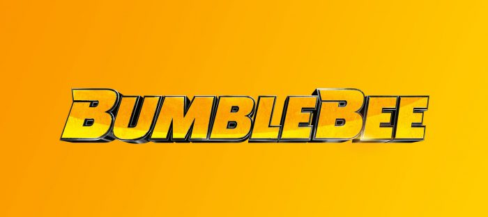 Bumblebee wallpapers