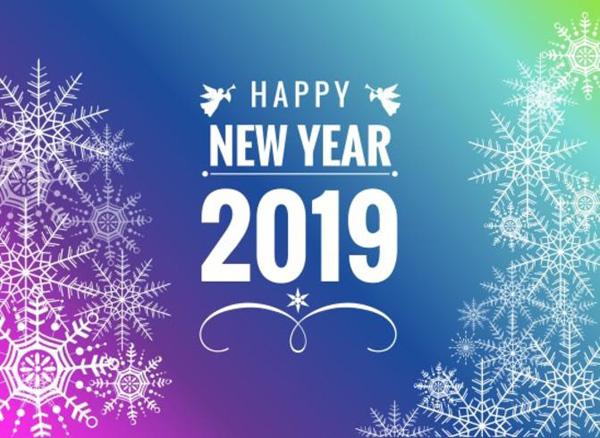 Baby Coming Soon Quotes Quotations Sayings 2019: Felicitar Año Nuevo 2019, Imágenes Y Tarjetas De