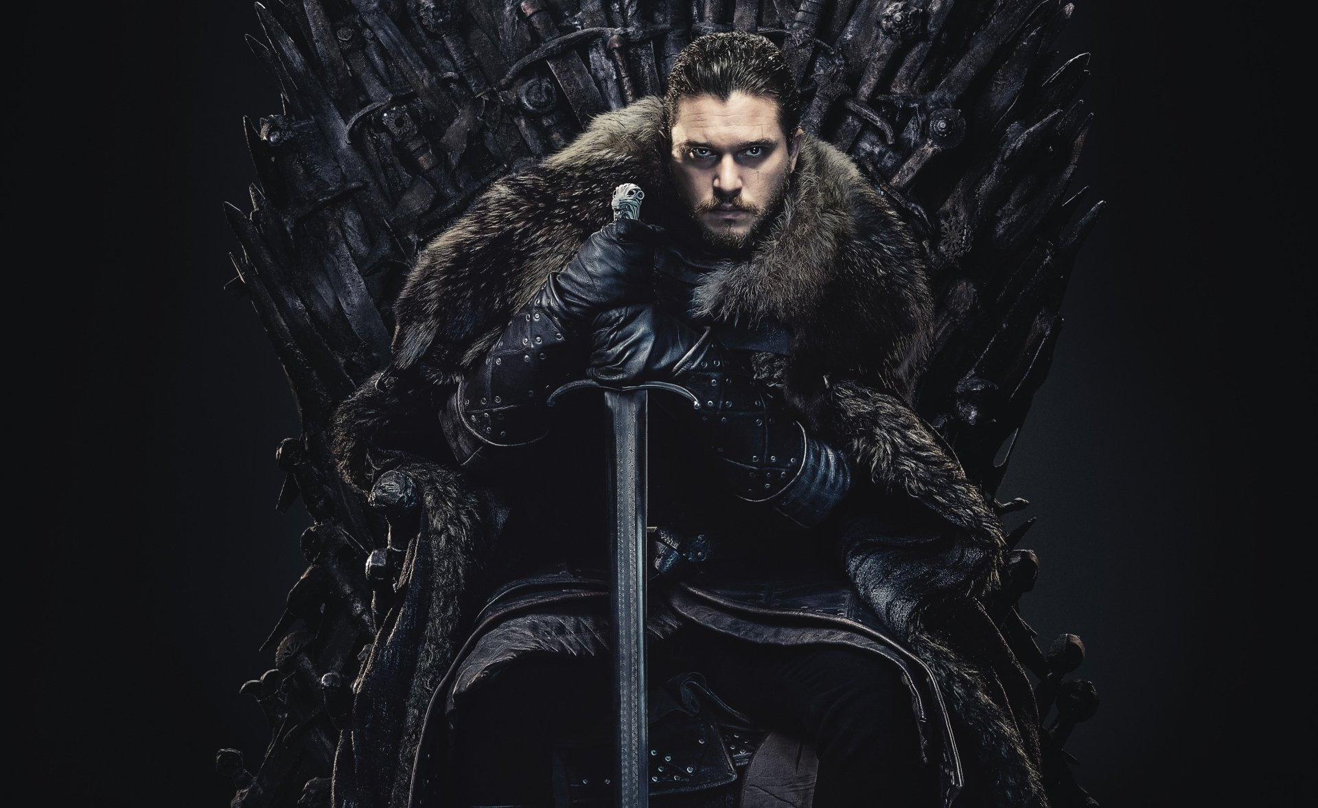 se game of thrones gratis