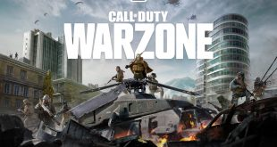 Descargar gratis el battle royale de Call of Dutty Warzone