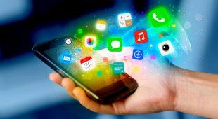 Las mejores aplicaciones móvil gratis