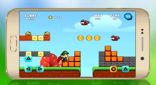 Los mejores juegos para Android Gratis